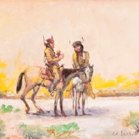 Native Talk